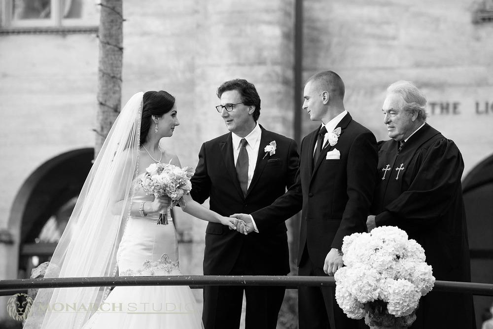 Palm-Coast-Wedding-Photographer-Monarch-Studio_0043.jpg