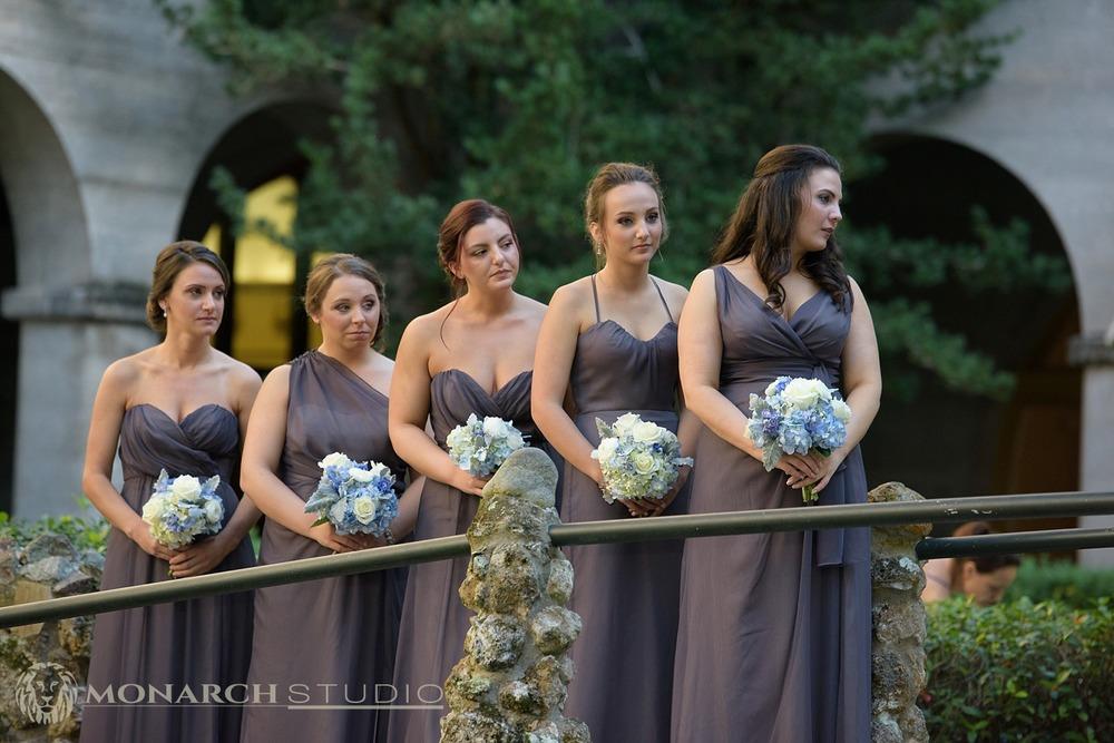 Palm-Coast-Wedding-Photographer-Monarch-Studio_0045.jpg