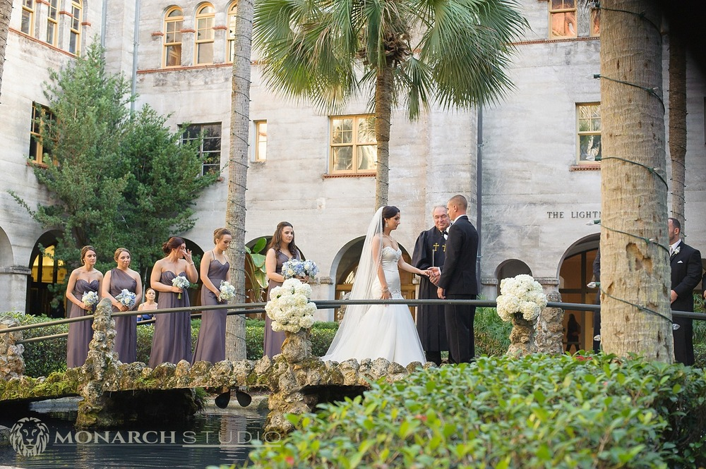 Palm-Coast-Wedding-Photographer-Monarch-Studio_0044.jpg