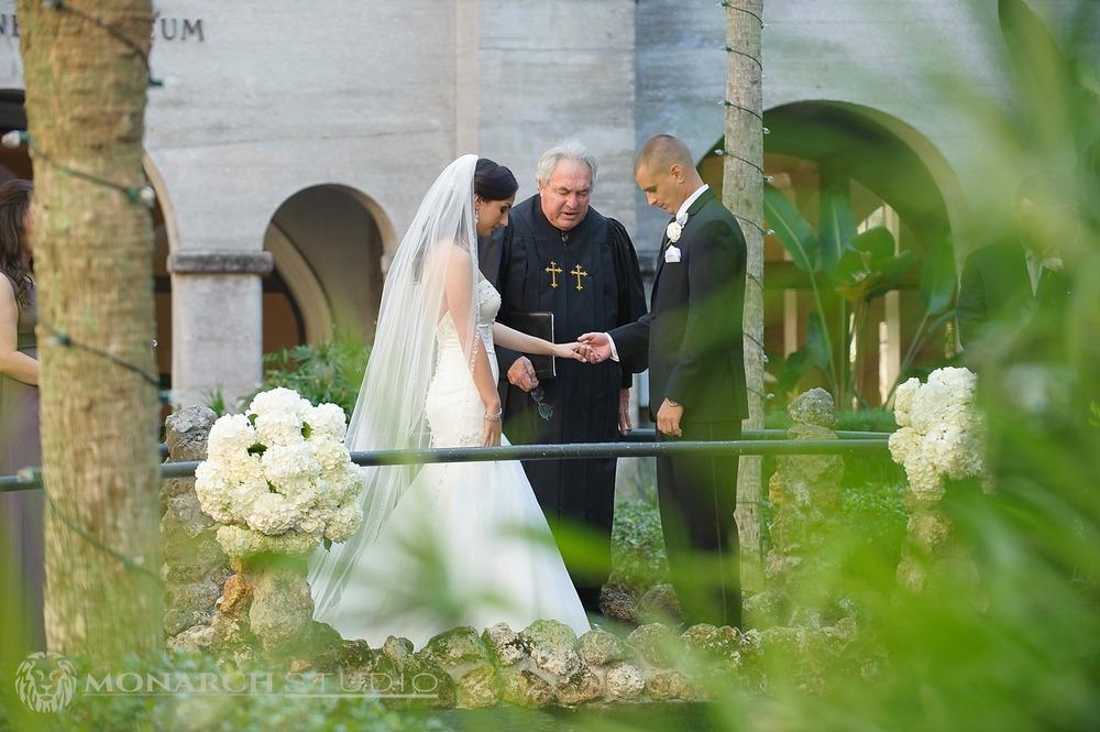Palm-Coast-Wedding-Photographer-Monarch-Studio_0046.jpg