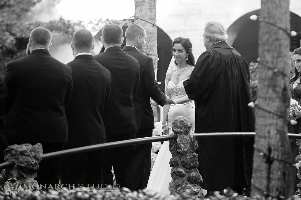 Palm-Coast-Wedding-Photographer-Monarch-Studio_0048.jpg