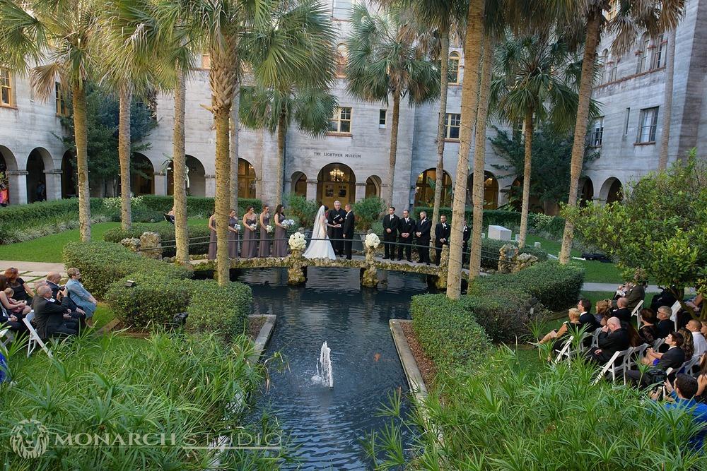 Palm-Coast-Wedding-Photographer-Monarch-Studio_0047.jpg