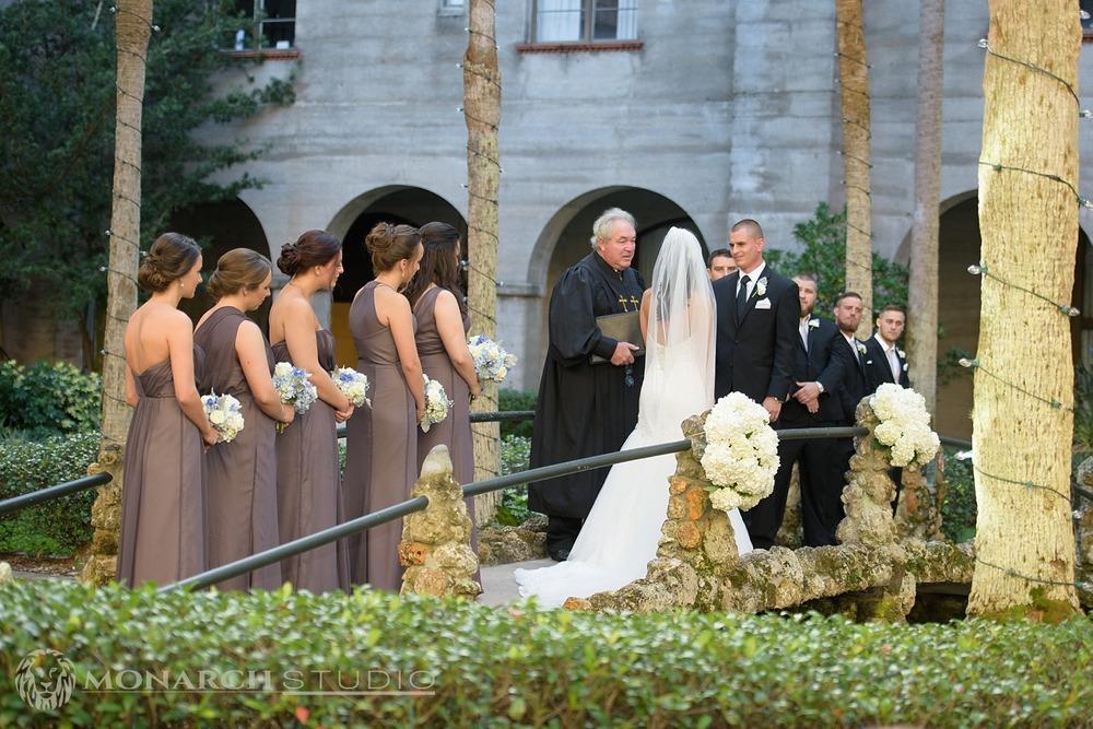 Palm-Coast-Wedding-Photographer-Monarch-Studio_0049.jpg