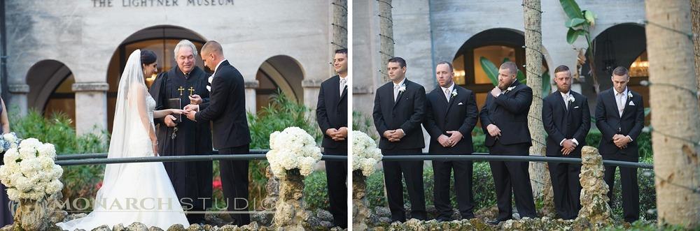 Palm-Coast-Wedding-Photographer-Monarch-Studio_0051.jpg