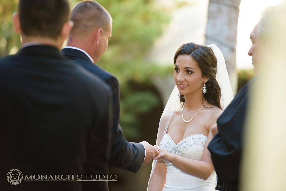 Palm-Coast-Wedding-Photographer-Monarch-Studio_0052.jpg