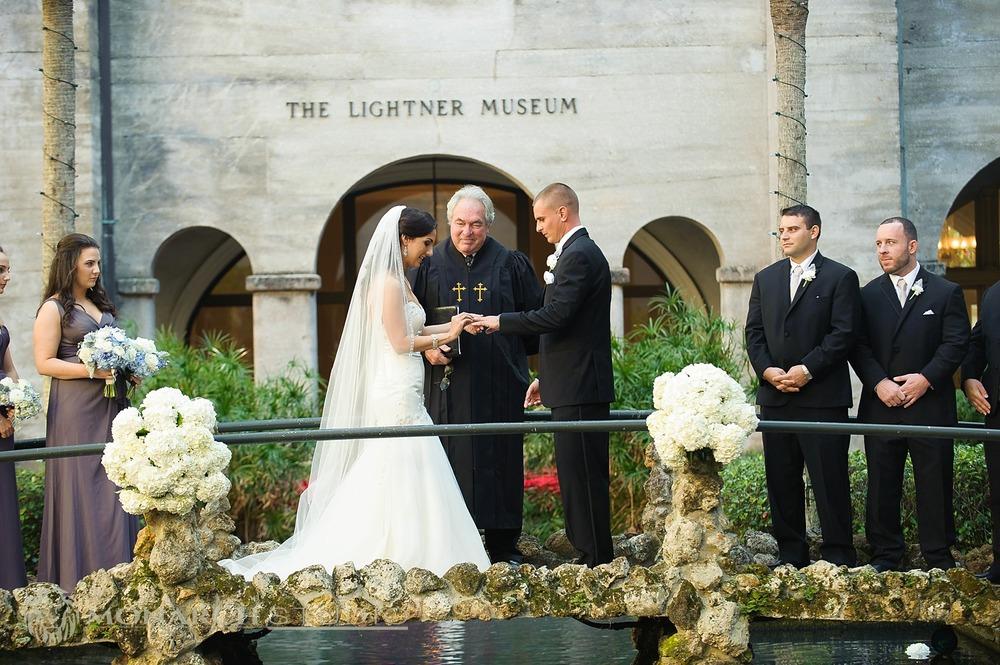 Palm-Coast-Wedding-Photographer-Monarch-Studio_0053.jpg