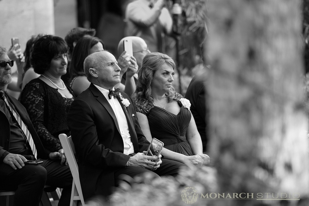 Palm-Coast-Wedding-Photographer-Monarch-Studio_0056.jpg