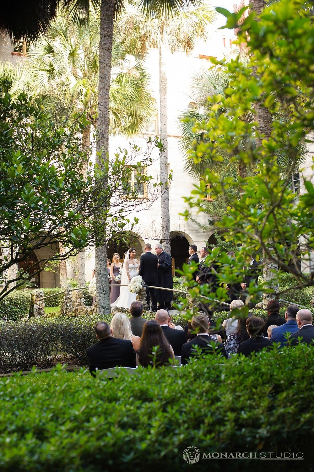 Palm-Coast-Wedding-Photographer-Monarch-Studio_0055.jpg