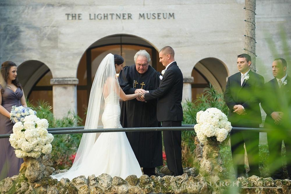 Palm-Coast-Wedding-Photographer-Monarch-Studio_0057.jpg