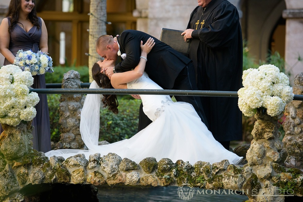 Palm-Coast-Wedding-Photographer-Monarch-Studio_0058.jpg