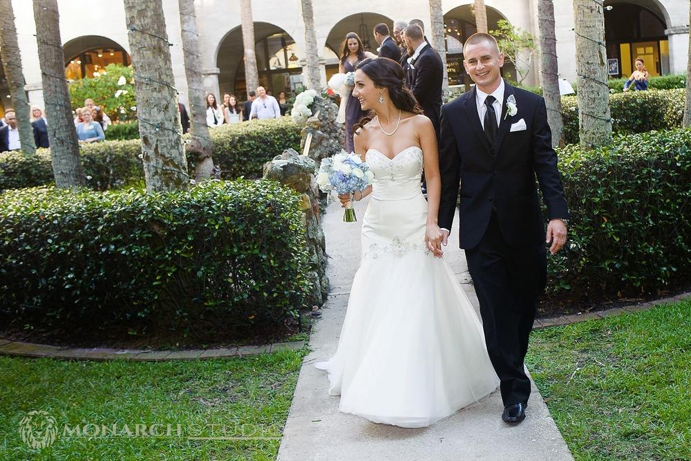 Palm-Coast-Wedding-Photographer-Monarch-Studio_0059.jpg