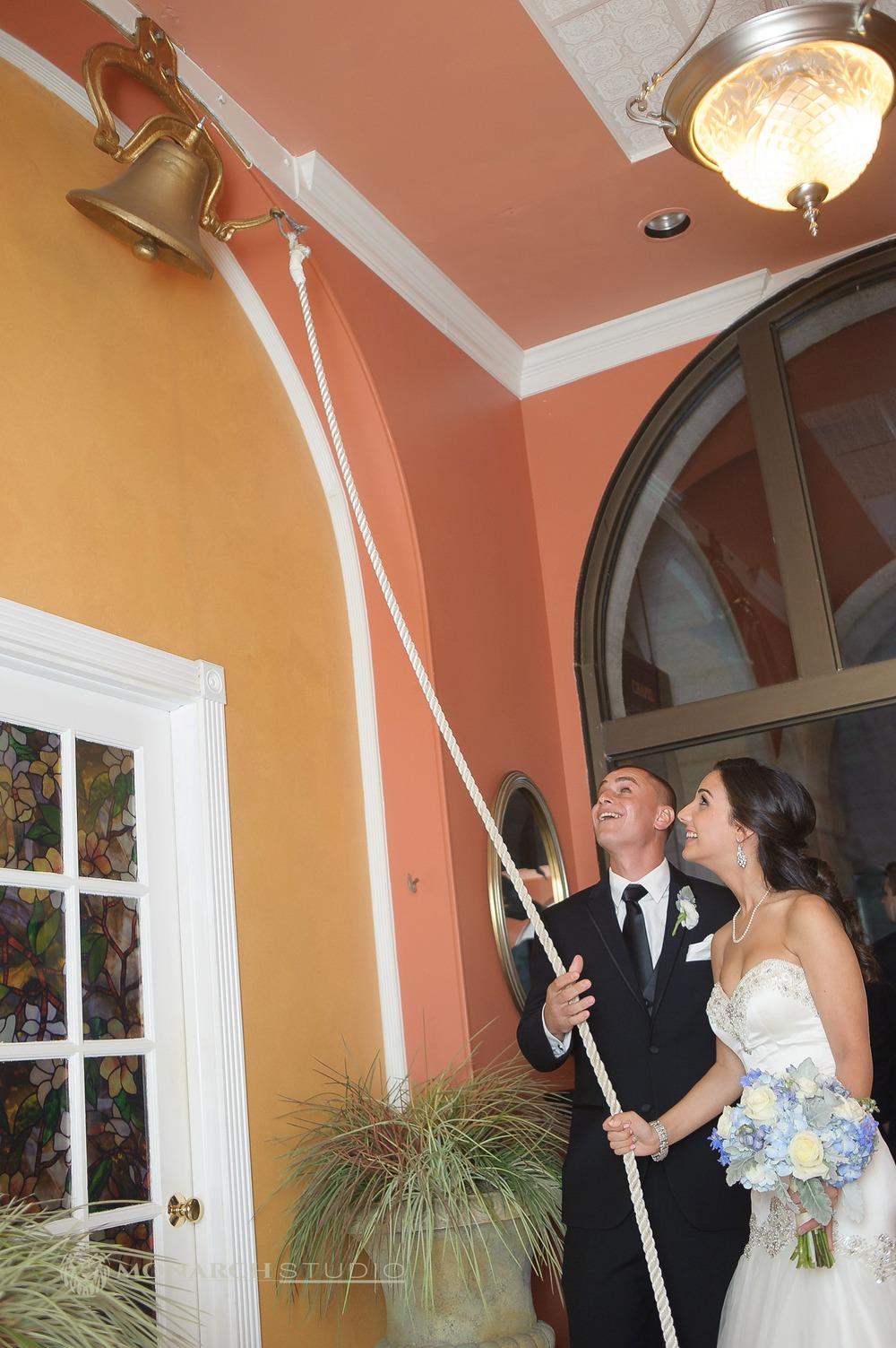 Palm-Coast-Wedding-Photographer-Monarch-Studio_0060.jpg
