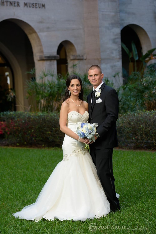 Palm-Coast-Wedding-Photographer-Monarch-Studio_0061.jpg