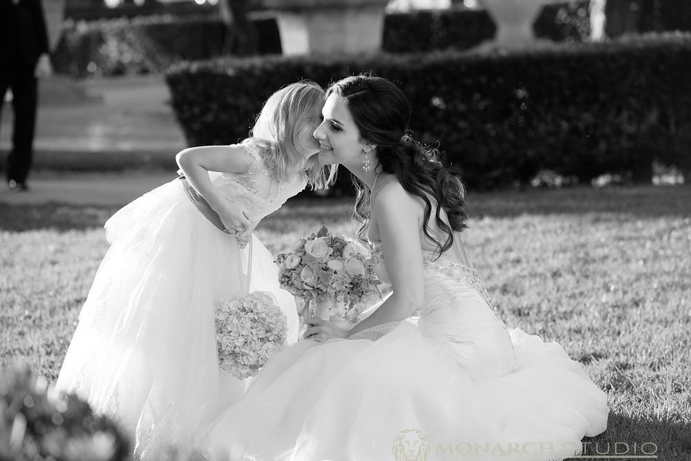 Palm-Coast-Wedding-Photographer-Monarch-Studio_0062.jpg