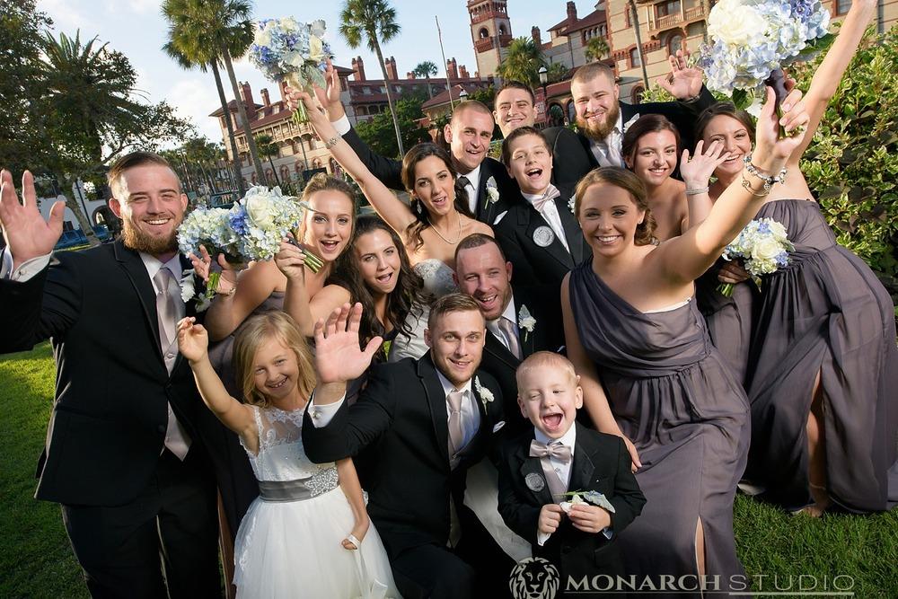 Palm-Coast-Wedding-Photographer-Monarch-Studio_0064.jpg
