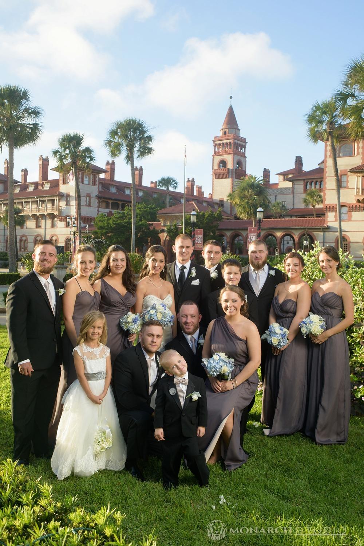 Palm-Coast-Wedding-Photographer-Monarch-Studio_0063.jpg