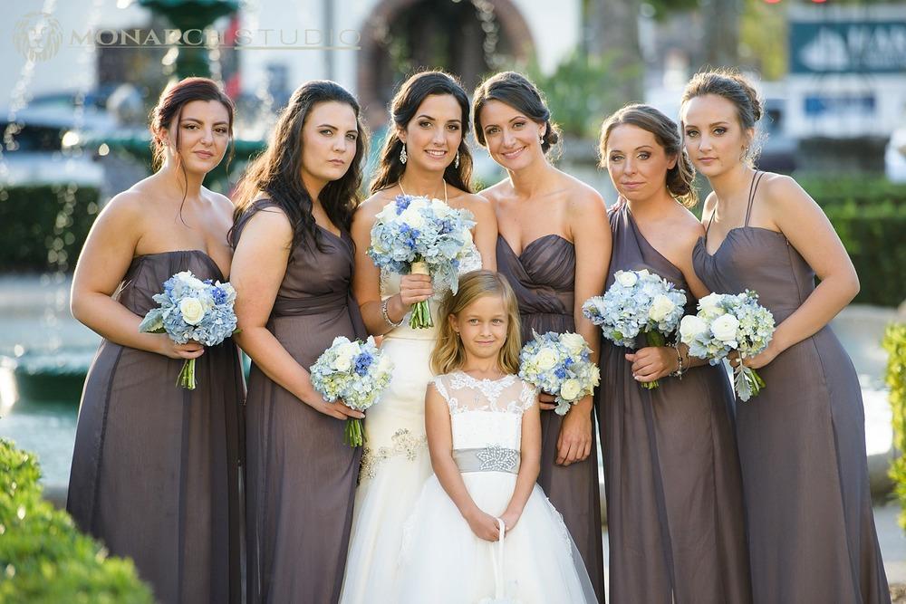 Palm-Coast-Wedding-Photographer-Monarch-Studio_0066.jpg