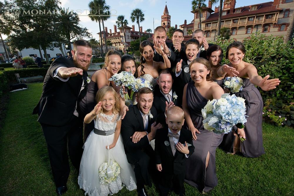 Palm-Coast-Wedding-Photographer-Monarch-Studio_0065.jpg
