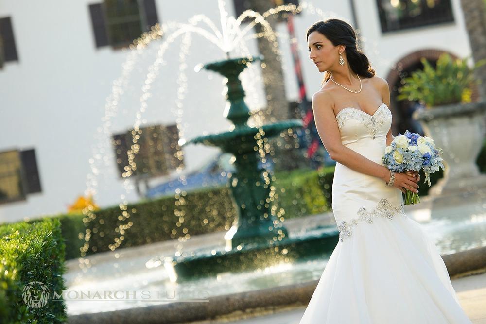 Palm-Coast-Wedding-Photographer-Monarch-Studio_0068.jpg