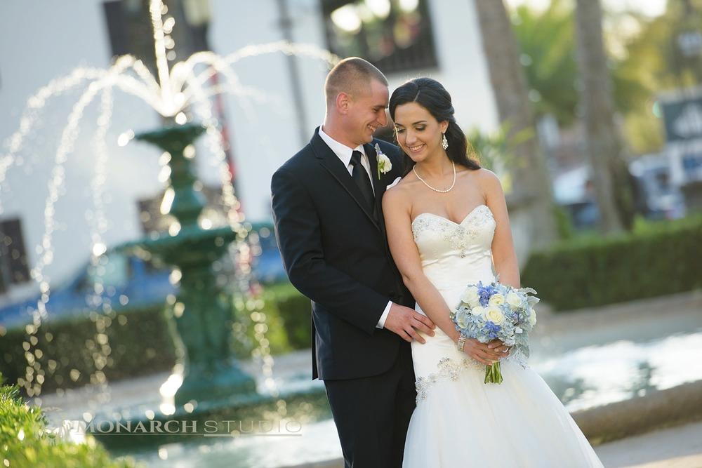 Palm-Coast-Wedding-Photographer-Monarch-Studio_0069.jpg
