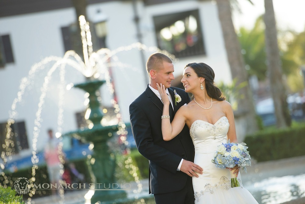 Palm-Coast-Wedding-Photographer-Monarch-Studio_0070.jpg