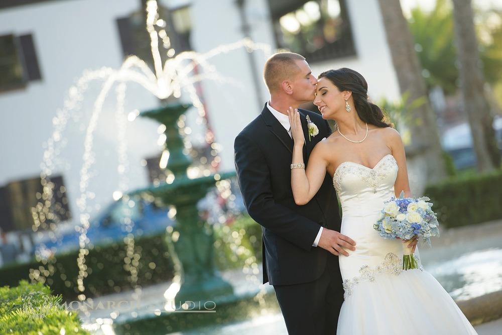 Palm-Coast-Wedding-Photographer-Monarch-Studio_0071.jpg