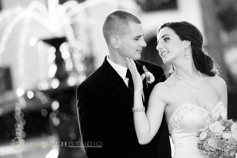 Palm-Coast-Wedding-Photographer-Monarch-Studio_0072.jpg