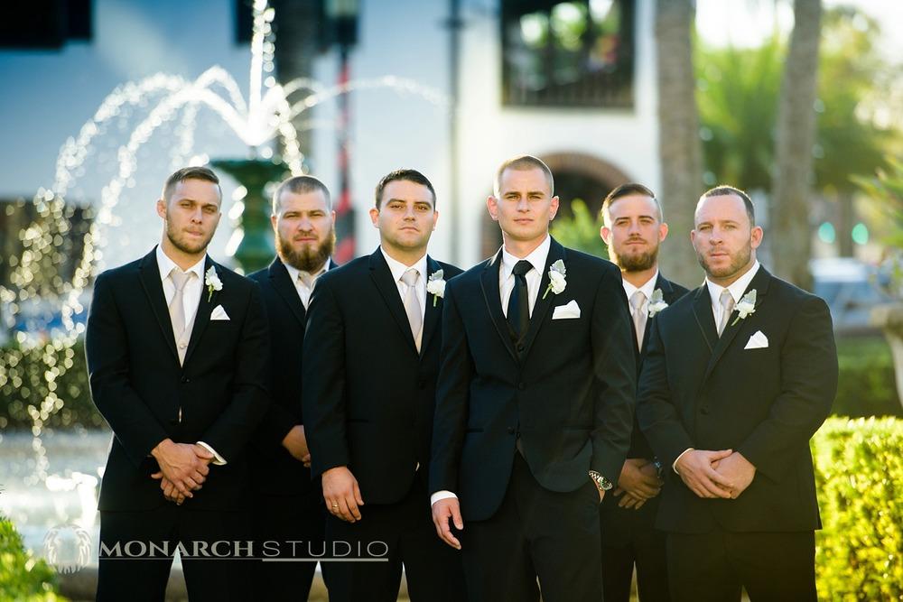 Palm-Coast-Wedding-Photographer-Monarch-Studio_0073.jpg