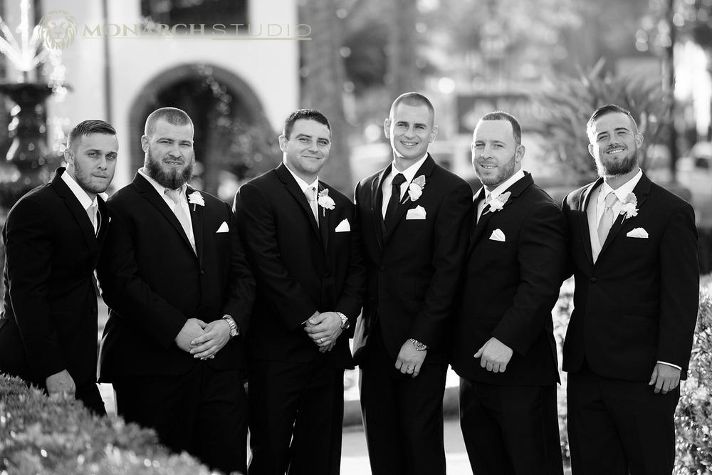 Palm-Coast-Wedding-Photographer-Monarch-Studio_0074.jpg