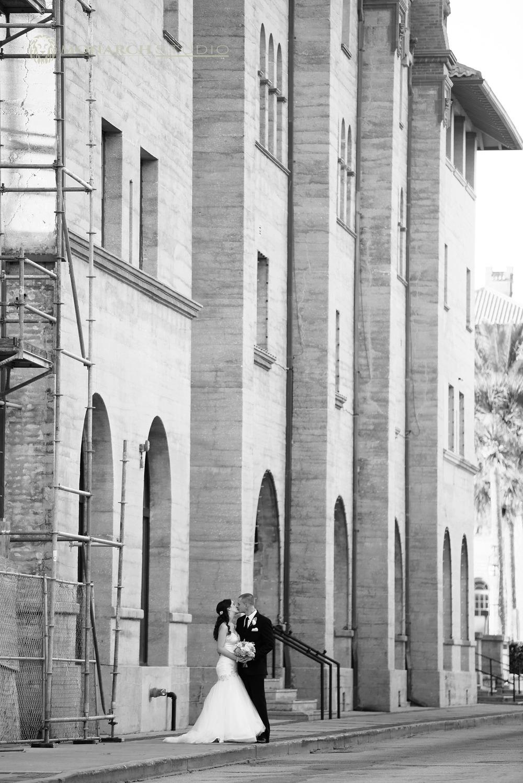 Palm-Coast-Wedding-Photographer-Monarch-Studio_0075.jpg