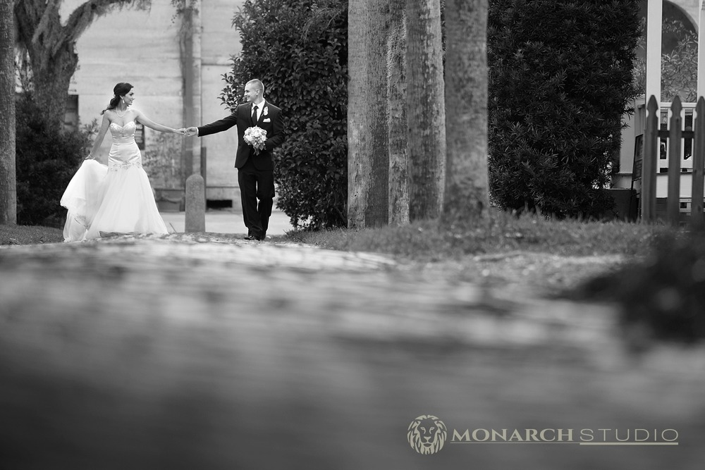 Palm-Coast-Wedding-Photographer-Monarch-Studio_0076.jpg