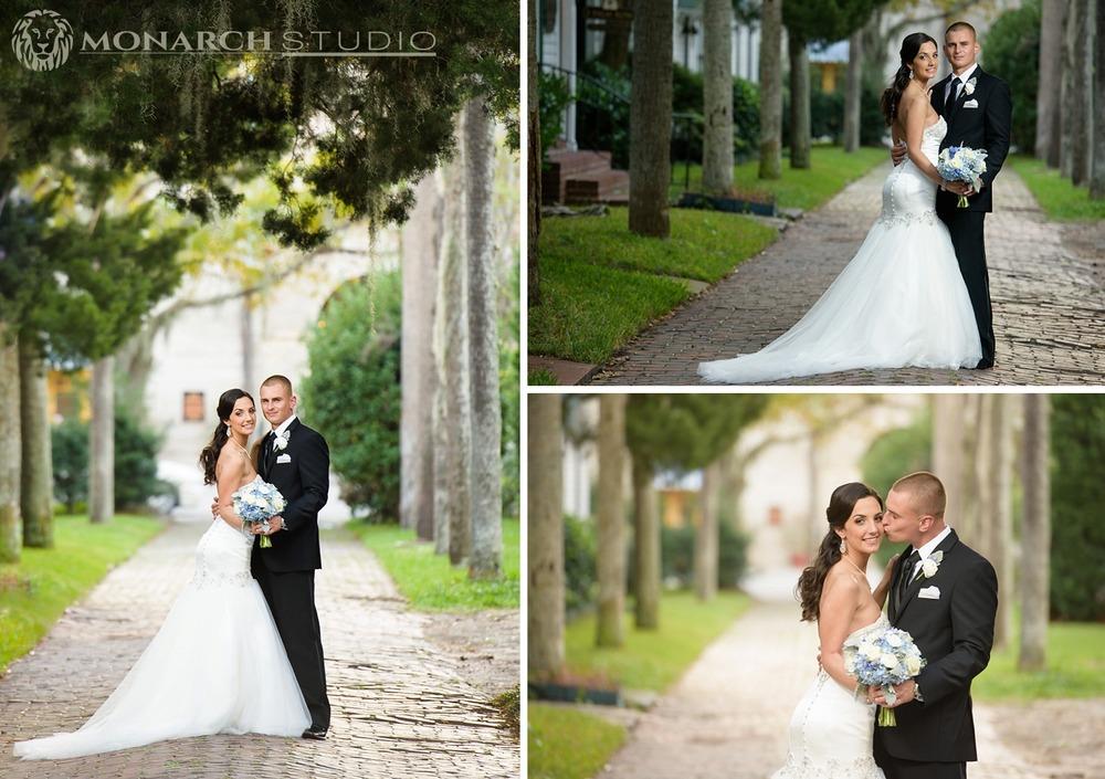 Palm-Coast-Wedding-Photographer-Monarch-Studio_0078.jpg