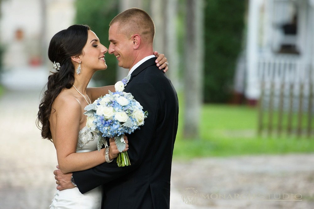 Palm-Coast-Wedding-Photographer-Monarch-Studio_0079.jpg