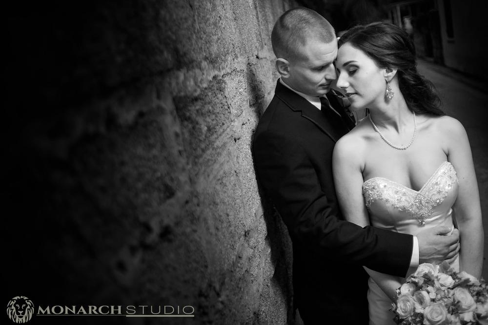 Palm-Coast-Wedding-Photographer-Monarch-Studio_0081.jpg