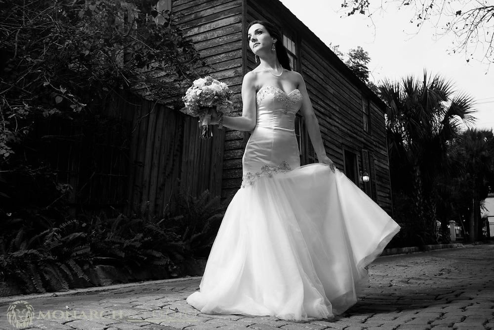 Palm-Coast-Wedding-Photographer-Monarch-Studio_0080.jpg