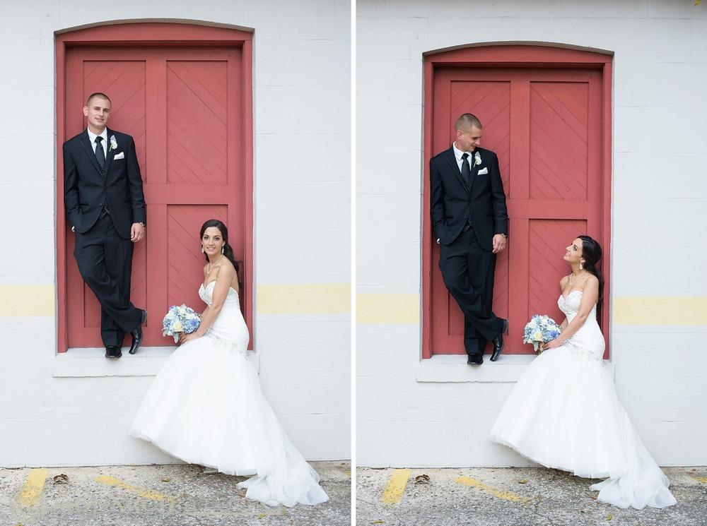 Palm-Coast-Wedding-Photographer-Monarch-Studio_0082.jpg