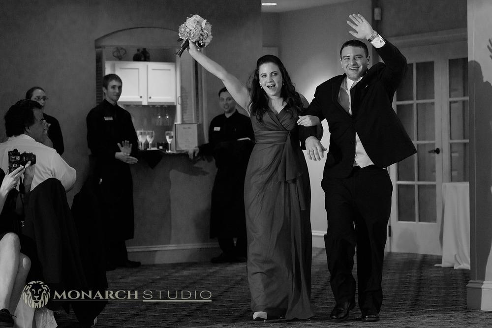 Palm-Coast-Wedding-Photographer-Monarch-Studio_0086.jpg
