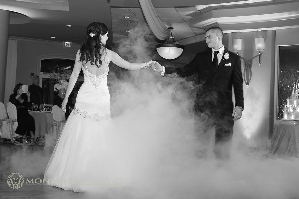 Palm-Coast-Wedding-Photographer-Monarch-Studio_0090.jpg