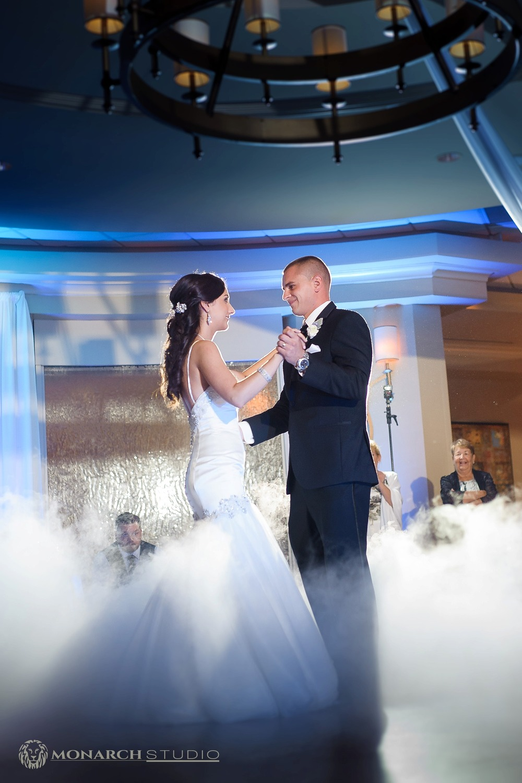 Palm-Coast-Wedding-Photographer-Monarch-Studio_0091.jpg