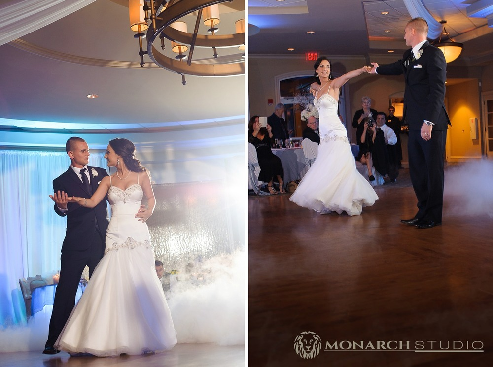 Palm-Coast-Wedding-Photographer-Monarch-Studio_0093.jpg