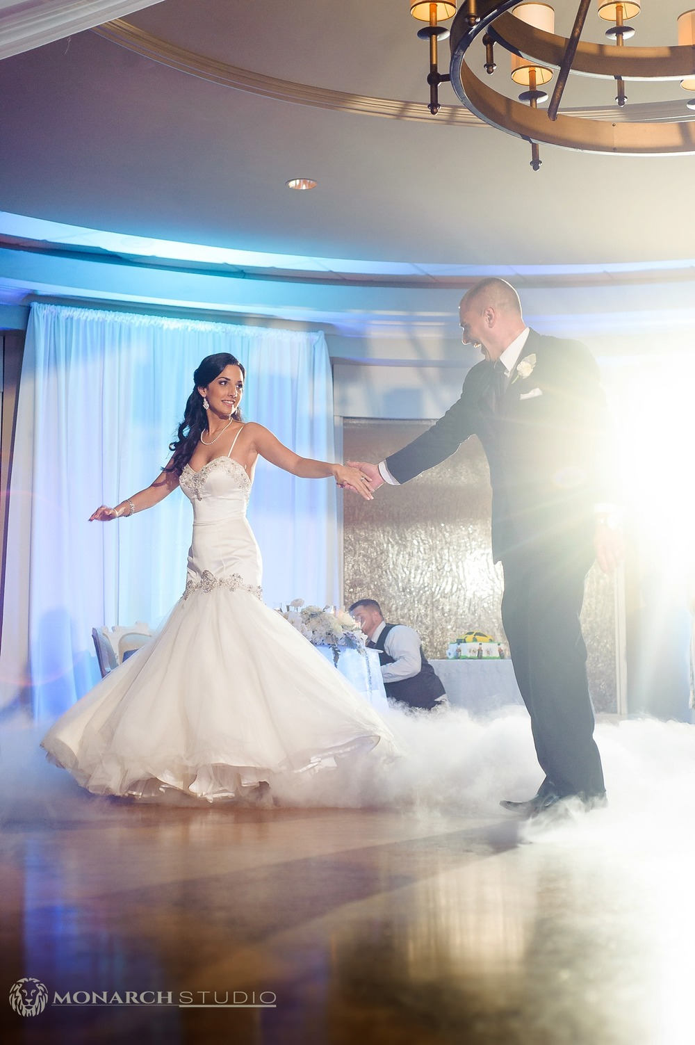 Palm-Coast-Wedding-Photographer-Monarch-Studio_0095.jpg