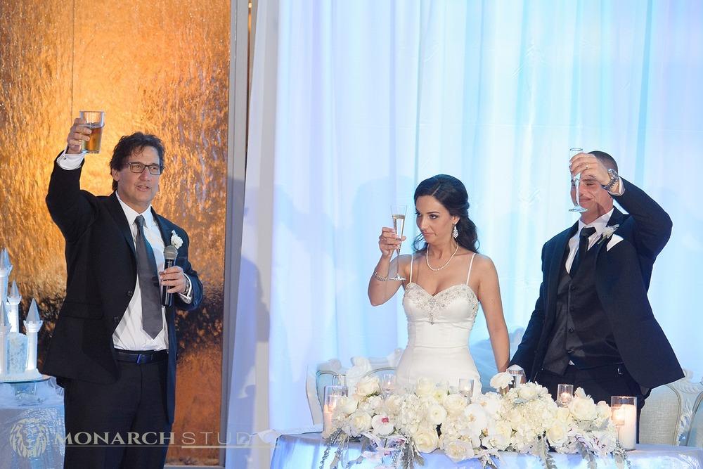 Palm-Coast-Wedding-Photographer-Monarch-Studio_0100.jpg