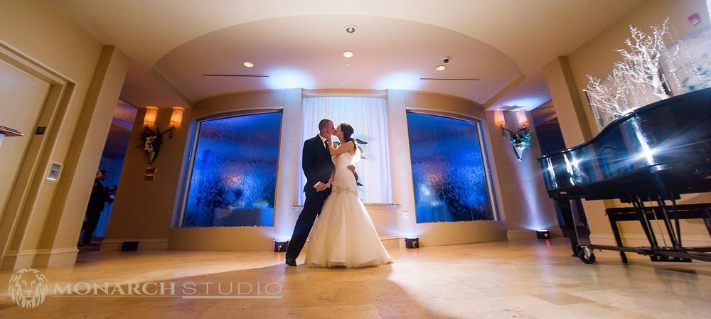 Palm-Coast-Wedding-Photographer-Monarch-Studio_0103.jpg