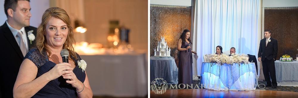 Palm-Coast-Wedding-Photographer-Monarch-Studio_0104.jpg