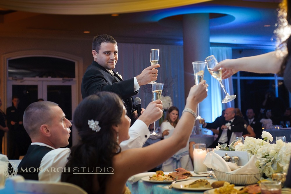 Palm-Coast-Wedding-Photographer-Monarch-Studio_0107.jpg
