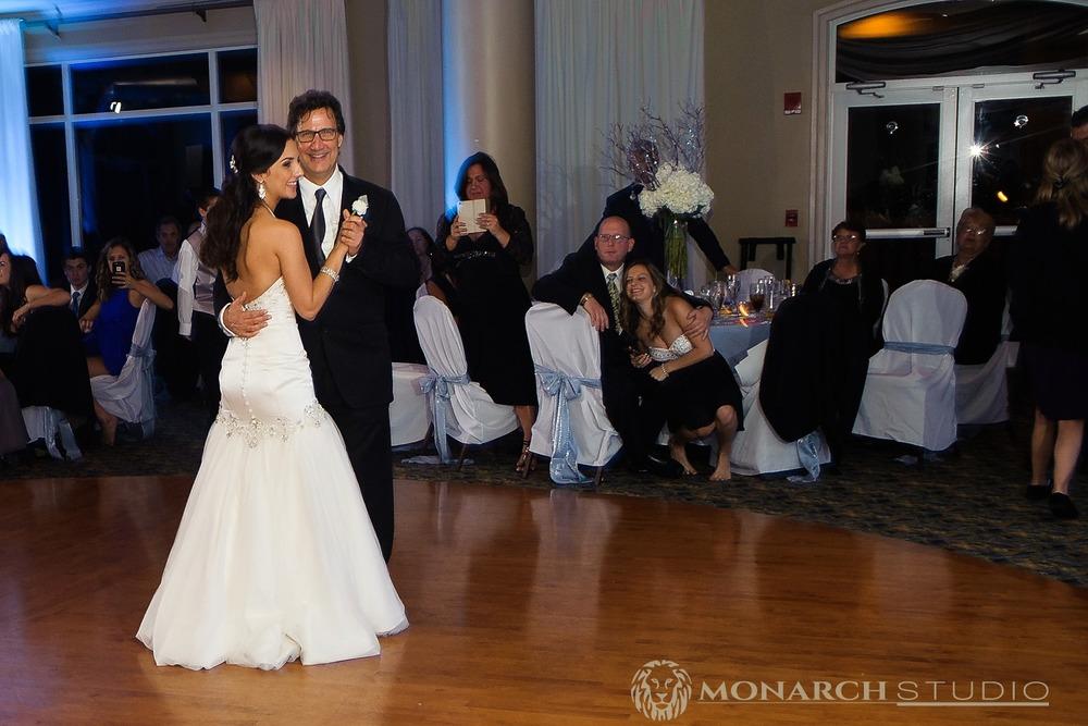 Palm-Coast-Wedding-Photographer-Monarch-Studio_0109.jpg