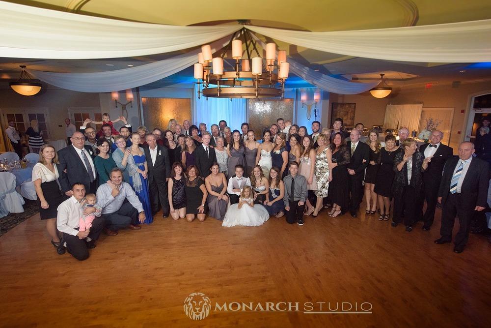 Palm-Coast-Wedding-Photographer-Monarch-Studio_0112.jpg