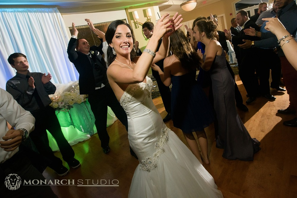 Palm-Coast-Wedding-Photographer-Monarch-Studio_0116.jpg