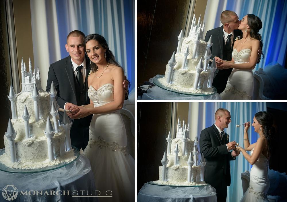 Palm-Coast-Wedding-Photographer-Monarch-Studio_0117.jpg