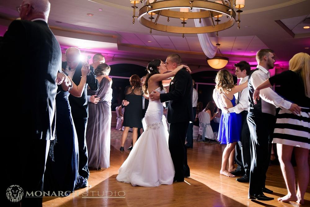 Palm-Coast-Wedding-Photographer-Monarch-Studio_0121.jpg